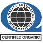 QAI сертификат