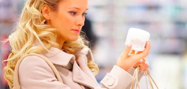 Как выбрать настоящую натуральную и органическую косметику: 7 советов