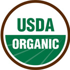 USDA ORganic сертификат