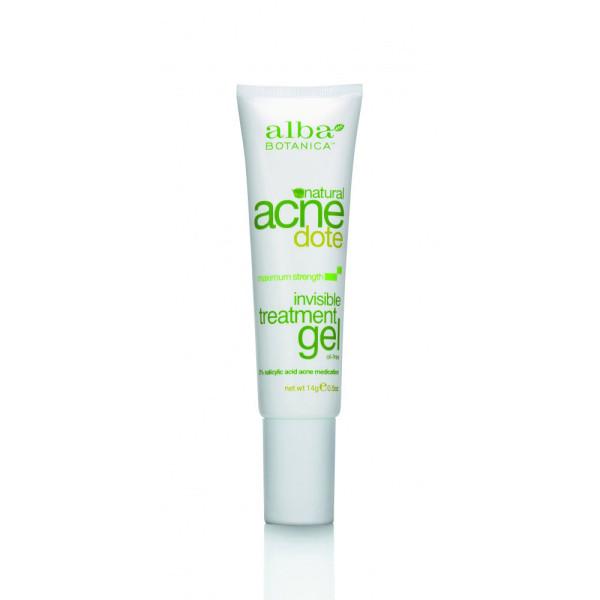 Натуральная сыворотка для кожи лица
