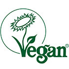 Vegan сертификат