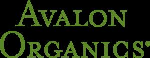 Купить косметику Avalon Organics