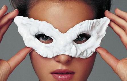 neoleor маска