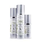 Amazing30 Aroma Naturals