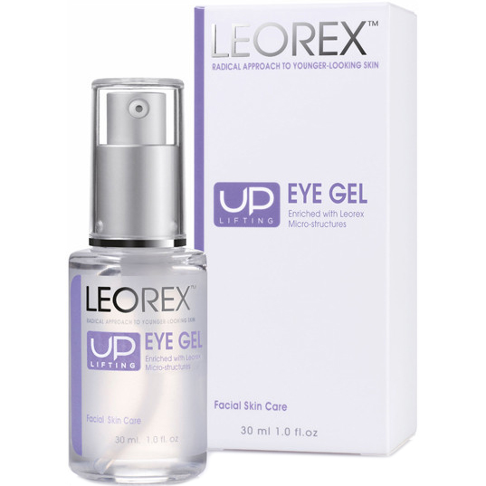 лифтинг гель для глаз Leorex Eye Gel