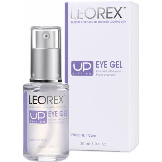 лифтинг гель для глаз Leorex Eye Gel