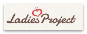 Ladies Project отзывы