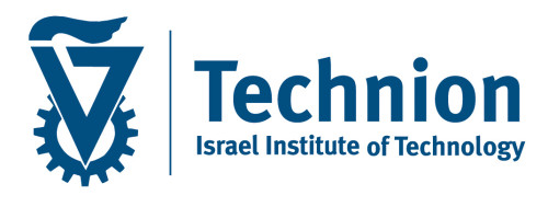 technion logo modular