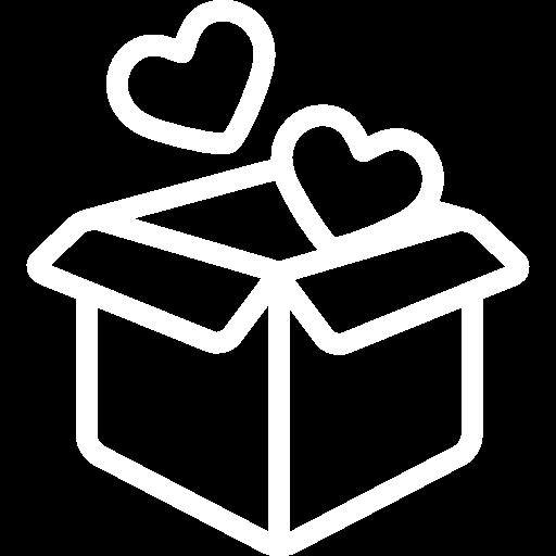 Забрать подарок