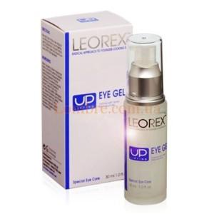 Лифтинг гель для глаз Leorex