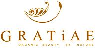 gratiae_logo