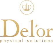 delor cosmetics