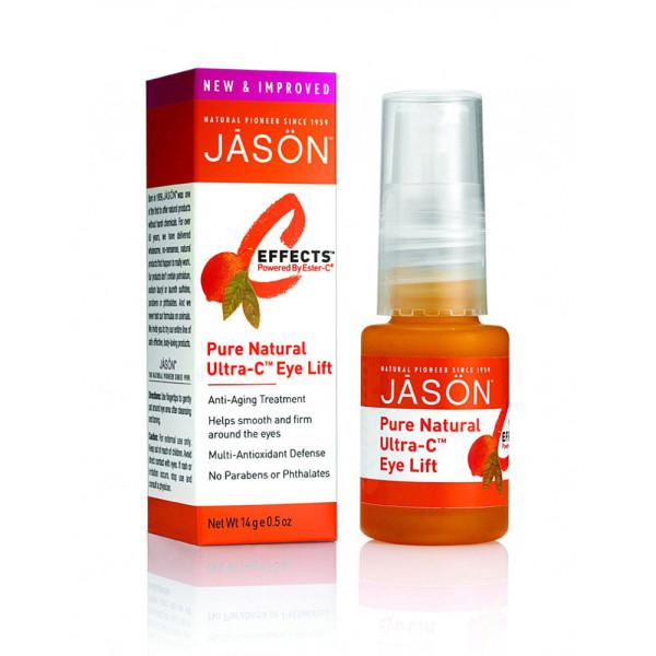 Ester-C Jason Creme