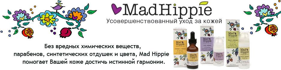 MadHippie-R