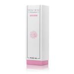 Розовое молочко 2