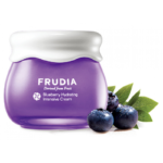 Intensive Bluberry Hydrating Cream