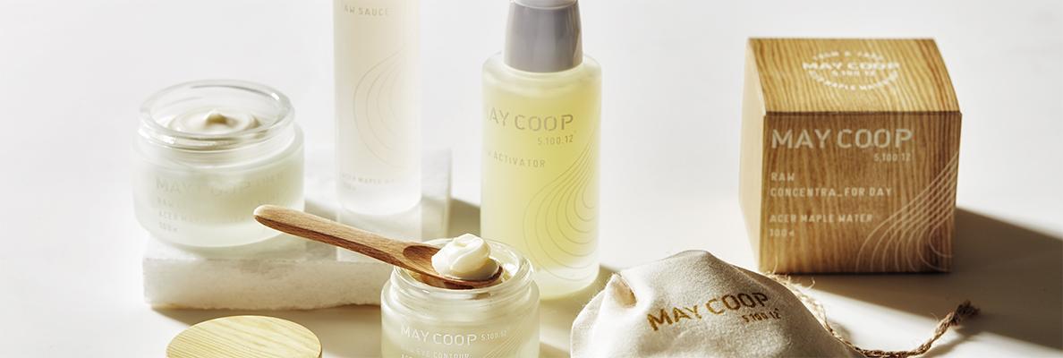 May Coop