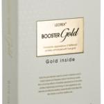 Маска Leorex Booster Gold Inside