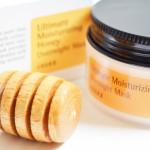 sleeping-pack-hydratant-Cosrx-miel-propolis