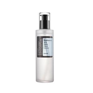 Увлажняющая сыворотка для лица с гиалуроновой кислотой COSRX