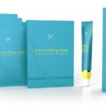 yu.r thread lifting mask