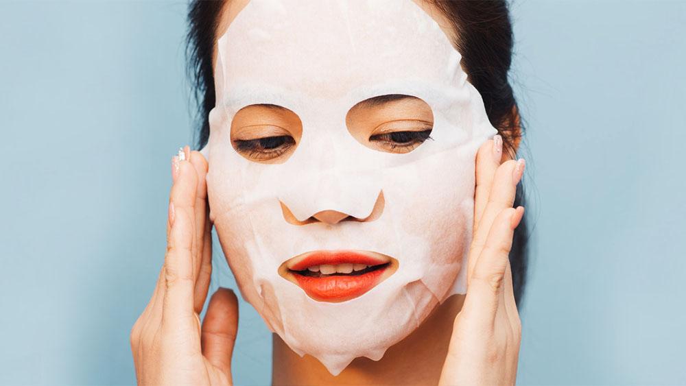Carboxy co2 маска как делать карбокси маску carboxy co2 неинвазивная карбокситерапия