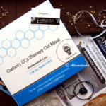 Карбокси маска CO2 Неинвазивная карбокситерапия