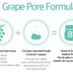 green grape creme frudia
