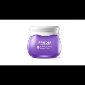 FRUDIA Intensive Bluberry Hydrating Cream 1