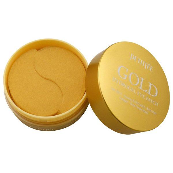 Gold Petitfee патчи