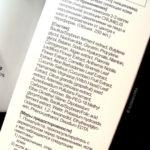 Crumelis Treatment Essence & Serum Эссенция