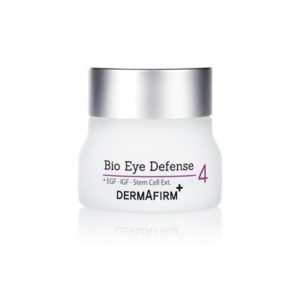 DERMAFIRM Bio Eye Defence
