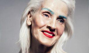 типы старения кожи
