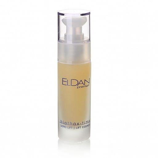 Сыворотка эффект ботокса Eldan Cosmetics
