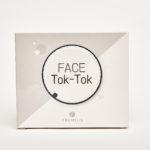 Face TokTok — 7