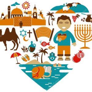 Лучшая израильская косметика