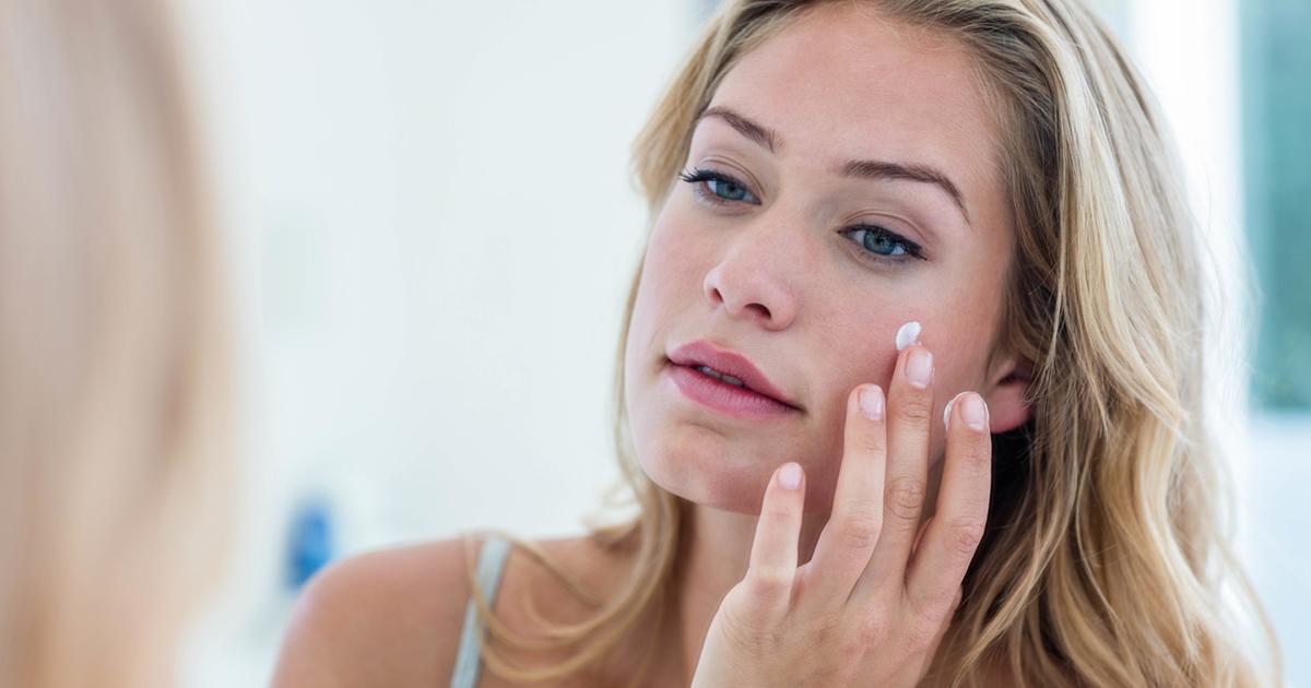 Пептидная косметика Почему нашей коже нужны пептиды