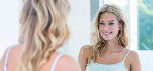 Пептидная косметика купить в москве: как самые близкие нашему организму соединения — белки влияют на молодость кожи.