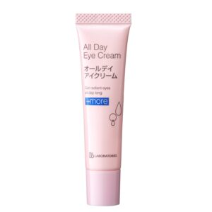 Антивозрастной лифтинг-крем для области вокруг глаз «24 часа» All Day Eye Cream BB Laboratories 15 г