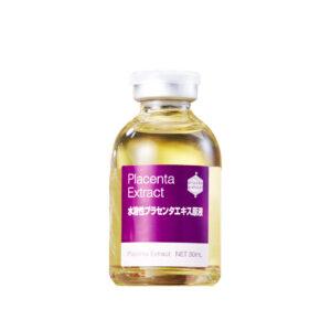 Экстракт плаценты концентрированный Placenta Extract BB Laboratories, 30 мл