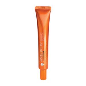 Лифтинг сыворотка коллагеновая с пептидами миорелаксантами и гиалуроновой кислотой Hyalurone Collagen Lift Serum BB Laboratories, 35 гр.
