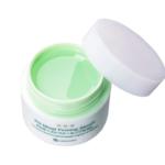 Cыворотка с плацентой с эффектом «антигликации» для упругости и увлажнения кожи PH Moist Firming Serum BB Laboratories, 58 гр.
