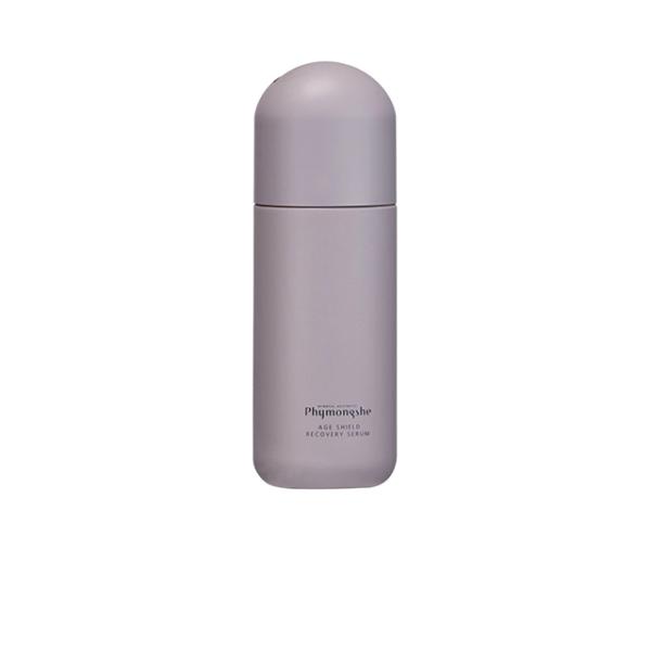 Омолаживающая лифтинг сыворотка Age shield recovery serum Phymongshe, 70 ml.