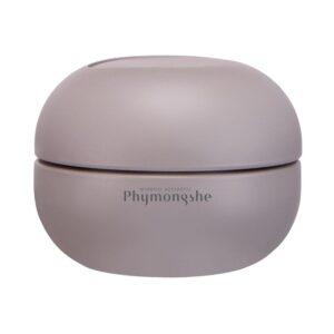Омолаживающий лифтинг крем Age Shield Enriched Cream Phymongshe, 60 ml.