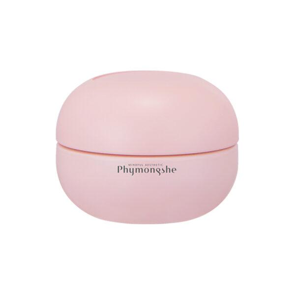 Успокаивающий осветляющий крем Calm Light Cream Phymongshe, 60 ml.