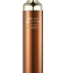 Антивозрастной тонер софтнер IPSE Premium Botonix Age-Defying Repair Softener, 120 ml.