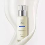 Крем-молочко для лица для увлажнения и ревитализации кожи DR.PEPTI+ Peptide Volume CreamSkin, 150 мл