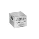 Безупречный антивозрастной крем уход для лица INSTYTUTUM Xceptional Flawless Cream, 50 мл.