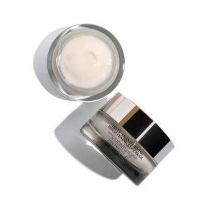 Трансформирующий крем-лифтинг для кожи вокруг глаз INSTYTUTUM Truly-Transforming Brightening Eye Cream, 15мл.