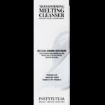 Гидрофильное масло для глубокого очищения и увлажнения INSTYTUTUM Transforming Melting Cleanser, 120 ml
